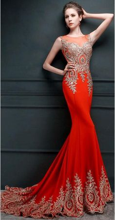 Red Mermaid Prom Dress For Teens, Prom Dresses, Evening Gown, Graduati – DressesTailor Homecoming Dresses Long, Best Prom Dresses, Prom Dresses For Teens, Mermaid Prom Dresses, Winter Formal Dresses, Formal Gowns, Red Evening Gowns, Party Gowns, Get Dressed