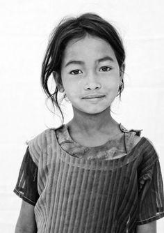 Nepal – the dalit people