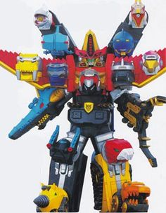 Find high-quality images, photos, and animated GIFS with Bing Images Power Rangers Rpm, Power Rangers Megazord, Pawer Rangers, Power Ranger Birthday, Big Robots, Super Robot, Cute Japanese, Kamen Rider, Bing Images