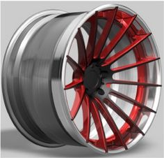 Jova car Accessories Co. offers customers a range of 2 Piece Piece piece Forged Wheels for cars,truck and SUV. We can be custom finished in any size. Car Wheels, Custom Wheels, Custom Cars, Automotive Rims, 19 Inch Rims, Aftermarket Rims, Rims For Sale, Performance Wheels, Counting Cars