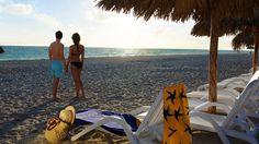 IBEROSTAR Laguna Azul Tout Inclus à Varadero Cuba