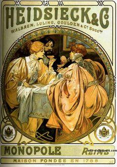 _1901_Alphonse Mucha
