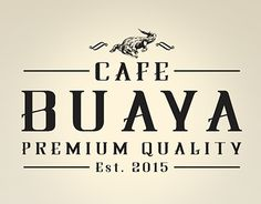"Check out new work on my @Behance portfolio: ""Cafe Buaya : Pletok Beer"" http://be.net/gallery/32324287/Cafe-Buaya-Pletok-Beer"