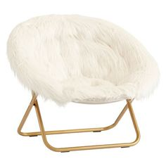 Herman Miller Aeron Chair Size B Bedroom Chair, Home Decor Bedroom, Bedroom Furniture, Pipe Furniture, Furniture Logo, Bedroom Ideas, Cheap Furniture, Industrial Furniture, Furniture Sets