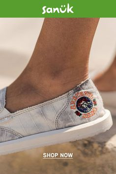 Grateful Dead, Nautical Outfits, Foot Socks, Car Accessories For Girls, Skulls And Roses, Cruise Outfits, Crazy Shoes, Shoe Shop, Lineup