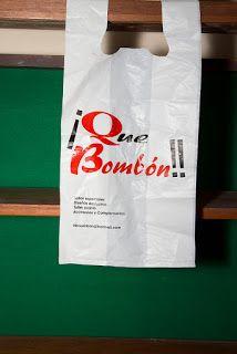 ef04c2b89 imprenta delivery Lima y provincias de todo el Peru: Bolsas Plasticas  impresas con logo,
