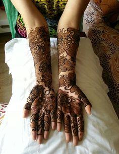Artistic Mehndi Arts, Bridal Mehndi Artist in Mumbai Wedding Henna Designs, Latest Arabic Mehndi Designs, Indian Henna Designs, Engagement Mehndi Designs, Floral Henna Designs, Stylish Mehndi Designs, Mehndi Designs For Girls, Mehndi Designs For Beginners, Dulhan Mehndi Designs