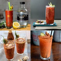 The 9 Best Bloody Mary Recipes