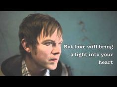 Although for me no one will touch Rich Mullins ... Jason Gray is great! Simple soul touching messages. Spirit lifting music.  Fear Is Easy, Love Is Hard - Official Lyric Video - Jason Gray sks