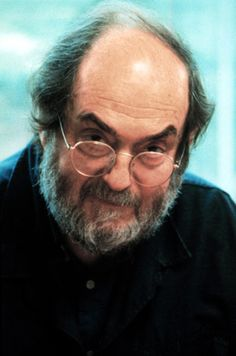 """Was filmmaking genius Stanley Kubrick 'snuffed' in retribution for symbolic exposé of the Illuminati in """"Eyes Wide Shut""""? 