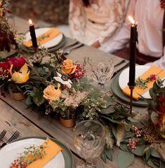 Sledovatelia: 1,018, sledované: 1,342, príspevky: 241 – Pozrite si fotky a videá používateľa Heather| Texas Wedding Planner (@epochcoevents) na Instagrame