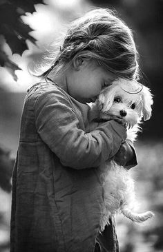 - Dogs - Animals are worthy of our love & protection. Animals are worthy of our love & protection. Animals For Kids, Baby Animals, Cute Animals, Cute Photos, Cute Pictures, Maltese Dogs, Tier Fotos, Jolie Photo, Beautiful Children