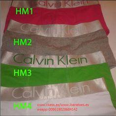 calvin klein calzoncillos baratos: Calzoncillos Calvin Klein Baratos 20 piezas, €3.75x20 calzoncillos Calvin Klein
