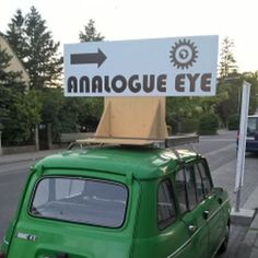 Wiener Festwochen, Radios, Drive In Theater, Theatre, Car, Auditorium, Places, Vehicles, Automobile
