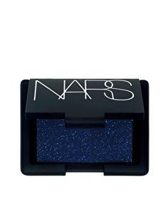 Image 1 ofNARS Eyeshadow