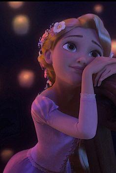 Disney Rapunzel, Disney Princess Frozen, Princess Rapunzel, Tangled Rapunzel, Tangled Wallpaper, Cute Disney Wallpaper, Cool Wallpaper, Cute Disney Pictures, Disney Princess Pictures