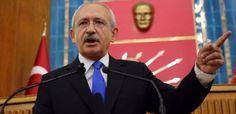 Kemal Kılıçdaroğlu grup toplantısında yılın gafına imza attı - http://turkyurdu.com/kilicdaroglu-yilin-gafina-imza-atti/
