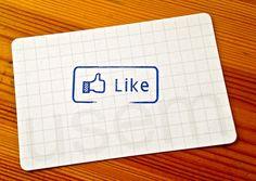 Like! met dank aan Marijke Hoebee