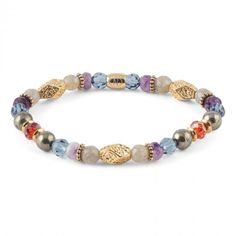 Bracelet Hermia 2