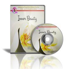 Terapi aura kecantikan itu mudah dengan CD Aktivasi Aura http://www.cdaktivasiaura.com/?p=307