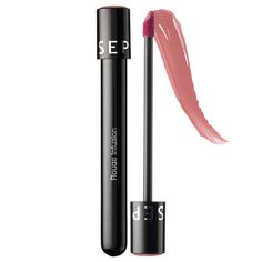 Sephora - Rouge Infusion Lip Stain - No.15 Rosebud - $14