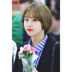Chaeyoung Birthday Post (3/3) . . . . . . #chaeyoung #happychaeyoungday #tzuyu #dahyun #mina #jihyo #sana #momo #jungyeon #nayeon #jyp #jypentertainment #kpop #kpopidol #twice