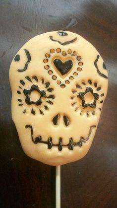 Welcome Halloween!   Bienvenido dia de brujas!!! Decoración de otoño en galletas #welcomefallcookies #calaberitascookies #diadelosmuertoscookies #pumpkingpatchcookied. #fallcookies #galletasdeotono #vidartdesign #vidayarte #mycookies #fallcookies #cookiesandmorecookies  #cookies #cookiesdecorating #lovecookies #sugarcookies #sugarcookiesdecorated