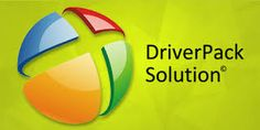 Full Version Crack PC Games Download Driverpack Solution 15 iso Full Version