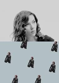 Image result for black widow tumblr edit