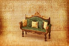 Hey, I found this really awesome Etsy listing at https://www.etsy.com/listing/603764275/miniature-sofa-112-dollhouse-miniature