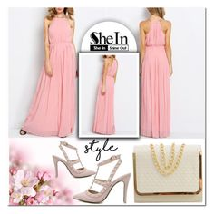 """""""SheIn 6/10"""" by melisa-hasic ❤ liked on Polyvore"""