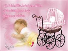 Good Morning, Blog, Buen Dia, Bonjour, Blogging, Good Morning Wishes