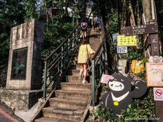 UNCOVERING TAIWAN, THE HEART OF ASIA: DAY 2 – lakwatserongdoctor Taiwan, Asia, Day, Heart, Hearts