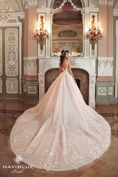 2019 Scoop Tulle Ball Gown Wedding Dresses With Applique And Beads Court Train U. 2019 Scoop Tulle Ball Gown Wedding Dresses With Applique And Beads Court Train U. Wedding Dress Tea Length, Wedding Dresses Near Me, Inexpensive Wedding Dresses, Country Wedding Dresses, Princess Wedding Dresses, Bridal Dresses, Wedding Gowns, Wedding Venues, Tulle Wedding