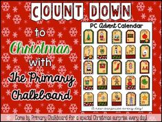 Smedley's Smorgasboard of Kindergarten: A Kindergarten Smorgasboard ONE DAY FREEBIE!