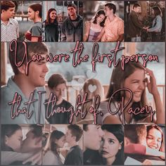 Dowson Creek, Dawsons Creek Quotes, Dawson's Creek Cast, Pacey Witter, Cam Gigandet, Poster Prints, Posters, Tv Land, Good Ole