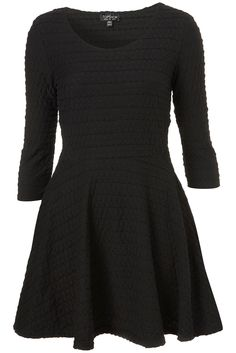 """i have this """"dress"""" in dark purple and wear it all the time :) .. but apparently topshop categorizes it as a """"tunic"""" and it is sorted into the """"tops"""" and not """"dresses"""" section. whoops! #shortdressdontcare"""