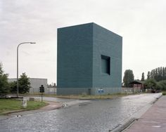 hasselt university belgium kim zwarts - Google Search