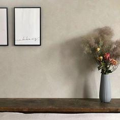 Aesthetic Rooms, Wallpaper, Simple, Interior, Flowers, Painting, Vintage, Color, Instagram