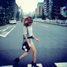 "Images of bright red and Bo ♪ | ""!! OK OK"" roller Official Blog Powered by ..."