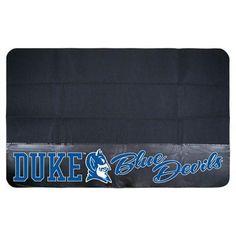 Duke Grill Mat