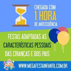 Animação com tudo o que seu filho gosta e respeitando suas características você encontra só na Megaplay Recreação. Para mais informações acesse: www.megafestainfantil.com.br ou ligue para Grande São Paulo (11) 2626-8923, Campinas e Região (19) 3892-5074, Whatts: (11) 9-4252-3838, falecom@megagrupo.com.br #megafestainfantil #festaparameninos #festaparameninas #festatradicional #animadoresatenciosos #festadivertida #animaçãoinfantil #festaemcasa