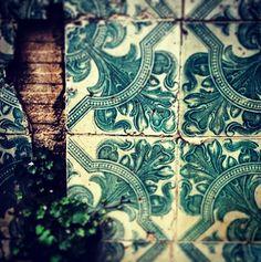 Arts & Crafts | Boca do Lobo, exclusive design, exclusive furniture, handmade, craftsmanship, high end furniture, exquisite furniture. For More News: http://www.bocadolobo.com/en/news-and-events/