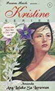 Kristine Series by Martha Cecilia Free Novels, Novels To Read, Billionaire Books, Wattpad Books, Wattpad Romance, Pocket Books, Free Reading, Romance Books, Reading Online