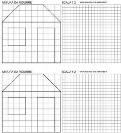 RIDUZIONE SCALA 1 A 2 pag1