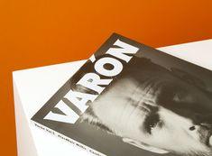 Present Perfect - Varón 5, 6 & 7