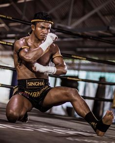 Advice that will help Greatly enhance Your comprehension of martial arts techniques Martial Arts Styles, Martial Arts Techniques, Mixed Martial Arts, Fitness Workouts, Fitness Tips, Ufc, Buakaw Banchamek, Muay Boran, Muay Thai Martial Arts
