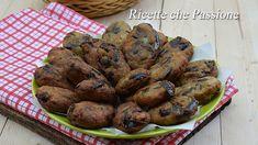 Italian Recipes, Food And Drink, Pork, Yummy Food, Meat, Italy, Blog, Gourmet, Vegan