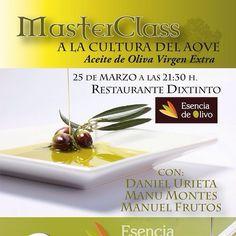 Difundiendo la cultura del olivar y de los Aceite de Oliva. Spreading the olive oil culture. Instagram, Olive Tree, Olive Oil, Earth, Restaurants, Products, Culture