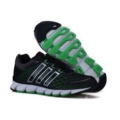 Kaufen Adidas Springblade 2014 Männerschuhe Schwarz Grün Schuhe Online |  Beste Adidas Springblade Schuhe Online |